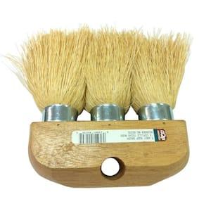 Roof Brush