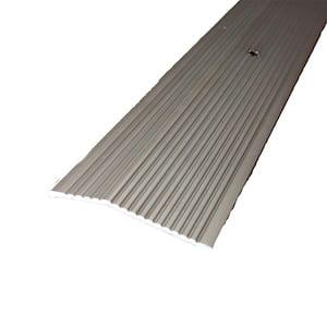 Transition Strips