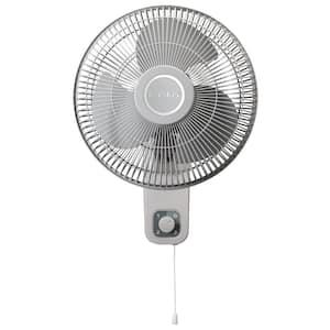 Fan diameter (in.): 12