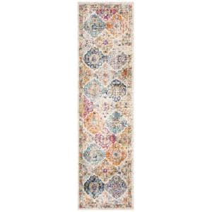 Approximate Rug Size (ft.): 2 X 16