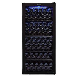 Bottle Storage Capacity: 100 - 300
