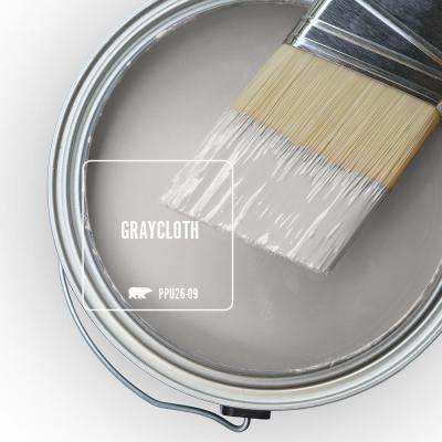 PPU26-09 Graycloth Paint