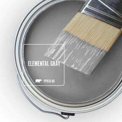 PPU26-06 Elemental Gray Paint