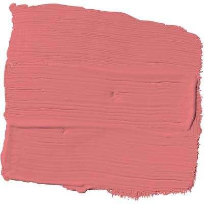 Red Cedar PPG1187-5 Paint