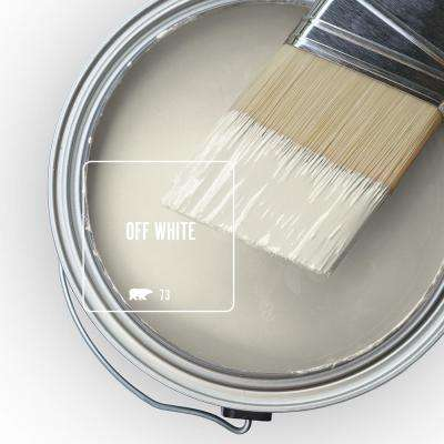 73 Off White Paint