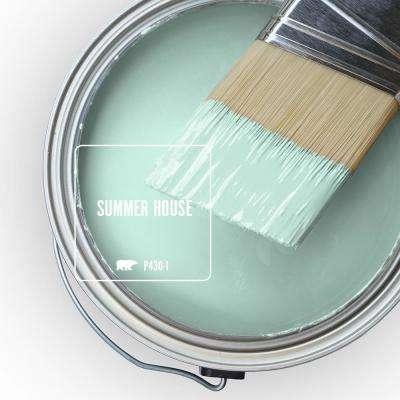 P430-1 Summer House Paint