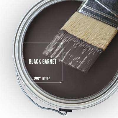 N110-7 Black Garnet Paint