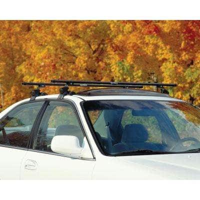 130 lb. Complete Roof Rack