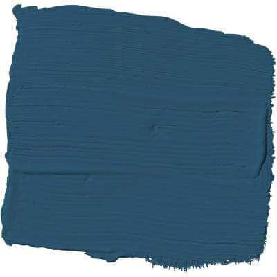 Shimmering Sea PPG1152-7 Paint