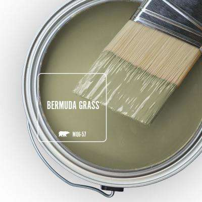 MQ6-57 Bermuda Grass Paint