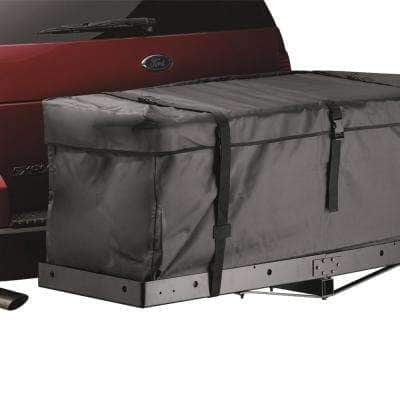 Heavy Duty Water Resistant Hitch Cargo Bag