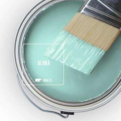 MQ4-23 Aloha Paint
