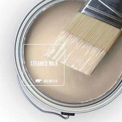 Home Decorators Collection HDC-WR15-8 Steamed Milk Paint