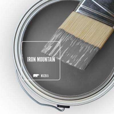 N520-5 Iron Mountain Paint