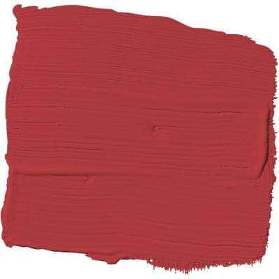 Red Gumball PPG1187-7 Paint