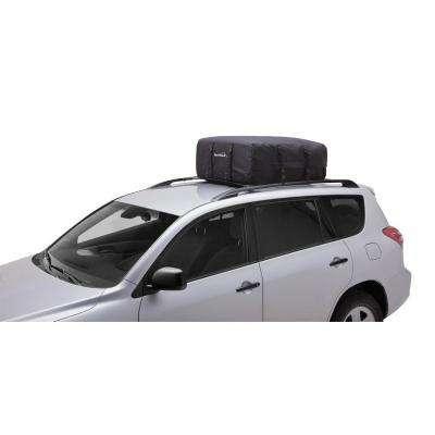 13 cu. ft. Capacity Rooftop Cargo Bag