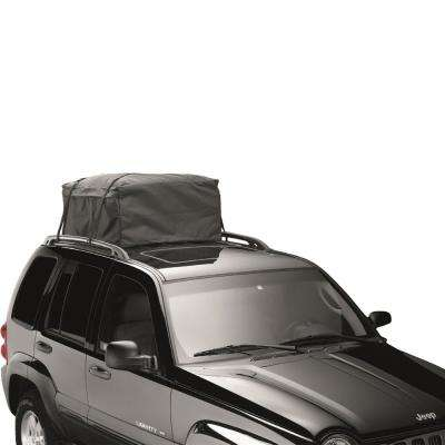 Water Resistant Hitch Cargo Bag