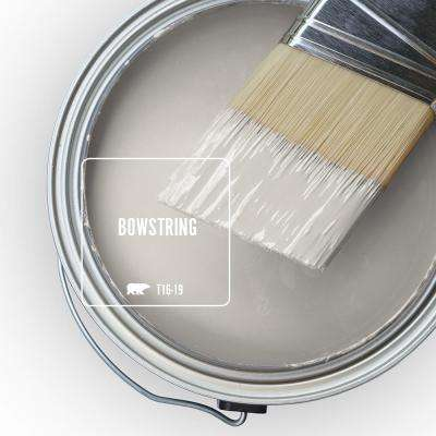 T16-19 Bowstring Paint