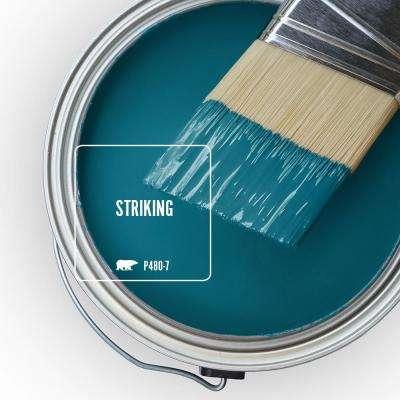 P480-7 Striking Paint