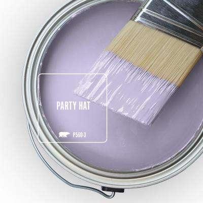 P560-3 Party Hat Paint