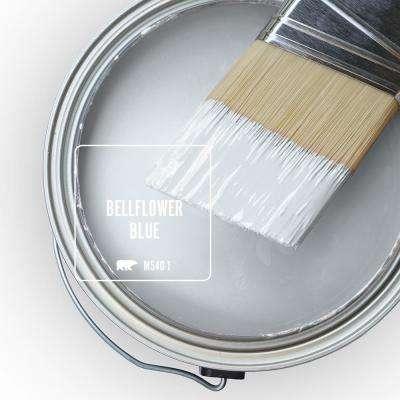 M540-1 Bellflower Blue Paint
