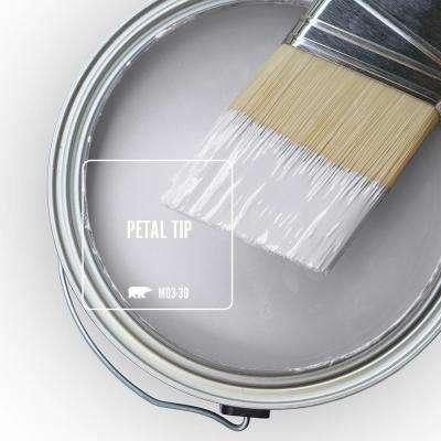 MQ3-30 Petal Tip Paint