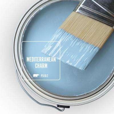 P510-2 Mediterranean Charm Paint