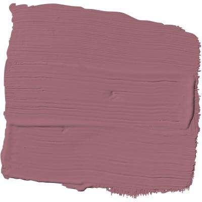 70RR 19/190 Capri Rose Paint