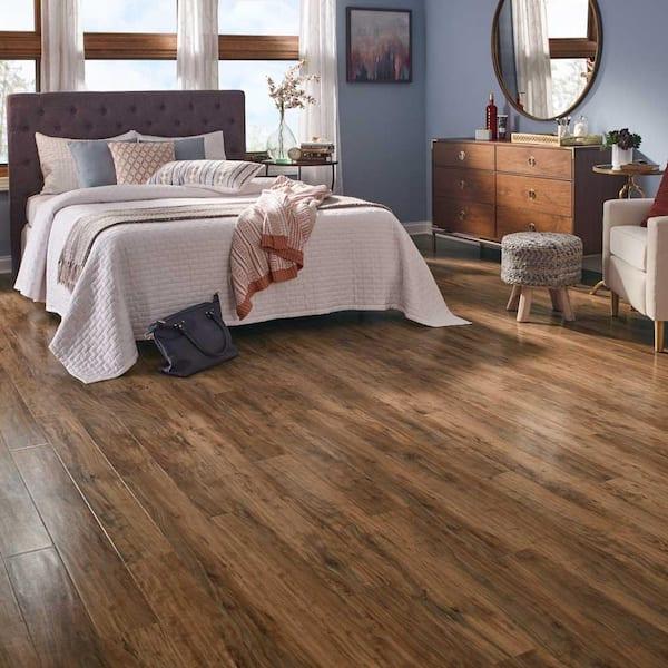 Waterproof Laminate Wood Flooring, Waterproof Laminate Wood Flooring Home Depot