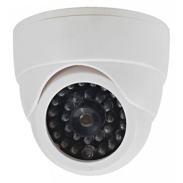 Electronics ???? ??? ????? Professional Dummy Fake Dome Camera ...