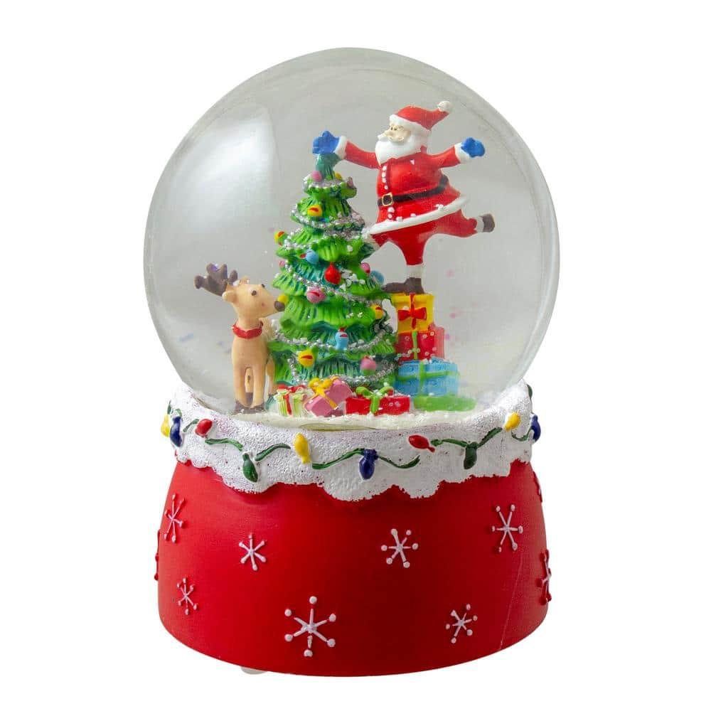 "Lighted Holiday /""JOY/"" Tabletop Sign Christmas Decor 12/"" L x 6.5/"" H"
