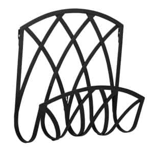 Decorative Hose Hanger