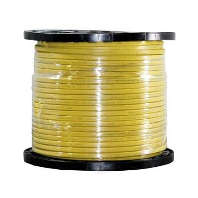 1000 ft. 12/2 NM-B Wire