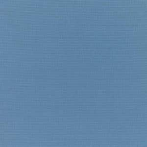 Sunbrella Canvas Sapphire Blue Fabric By The Yard