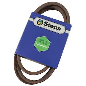 New Stens 265-928 OEM Drive Spec Belt Bobcat XM Series Hydro Drive Lawn Mower
