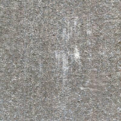 24 in. x 24 in. Zinc-Plated 26-Gauge Sheet Metal