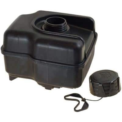 Replacement Fuel Tank