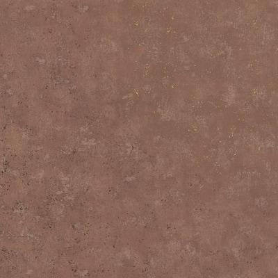 Distressed Textures Dark Red Wallpaper Sample
