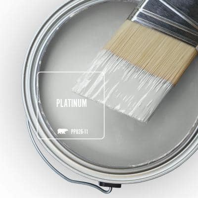 PPU26-11 Platinum Paint