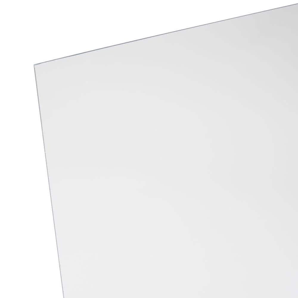 "Tinted Lexan Sheet 1//8/"" x 32 x 24 Dark Gray color#135 Polycarbonate"