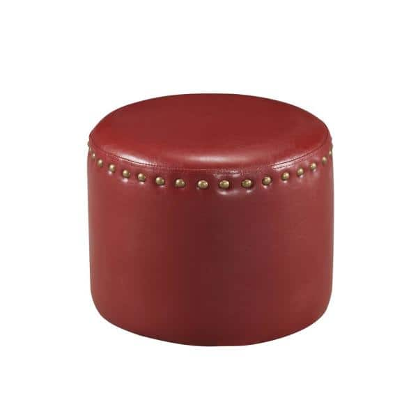 Reviews For Kings Brand Furniture Red, Furniture Brand Reviews