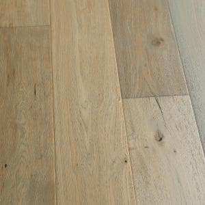 French Oak Surfside 9/16 in. T x 8.66 in. W x Varying Length Engineered Hardwood Flooring (27.14 sq. ft./case)