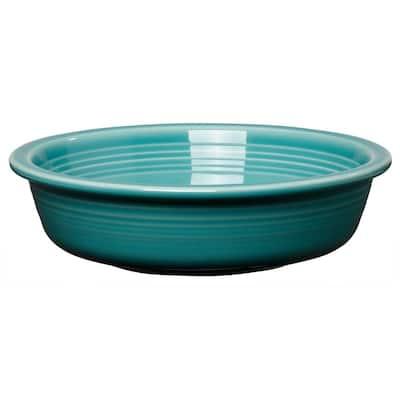 Turquoise Medium Bowl