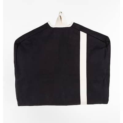 Black Garment Bag