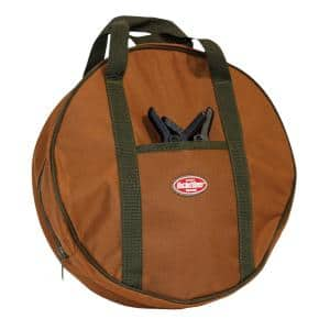 14 in. Cable Tool Bag