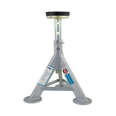 3-Ton Performance Shorty Style Jack Stand