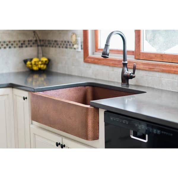30 GEMINI Brand Stainless Steel Sink ZDRC1512