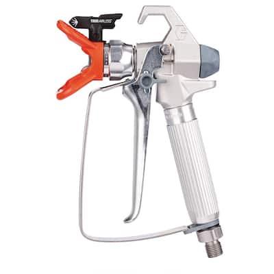 SG2 Airless Spray Gun