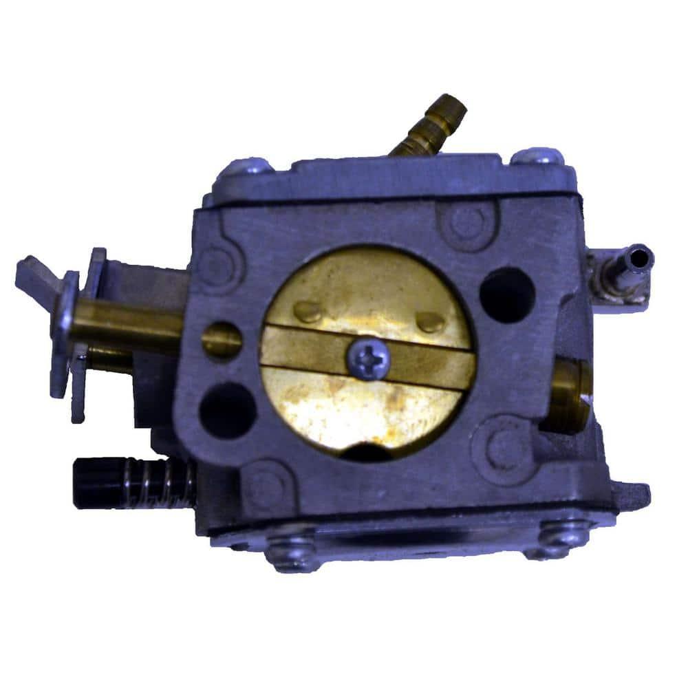 Details about  /Stihl Carb Kit 0000 007 1076 A1817-WT