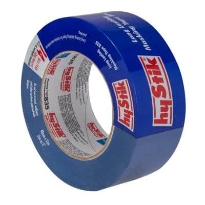 2 in. x 60 yds. Painter's Tape